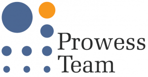 Prowess Team