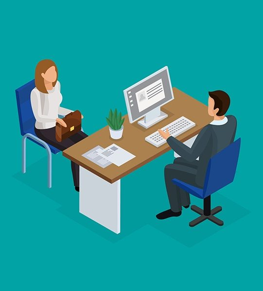 4_servicios_reclutamiento